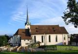 Kirche (08719)