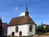 St. Anna (03082)