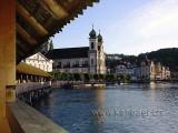 Luzern (00116)