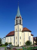 Kirche Finstersee (09105)