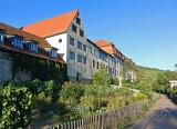 Schloss Ingelfingen (09400)