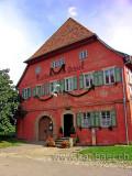Hohenloher Freilandmuseum (09583)