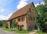 Hohenloher Freilandmuseum (09585)