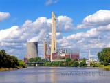 Kraftwerk (09326)