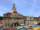Schwaebisch Hall (09477)