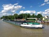 Auf dem Neckar (09347)