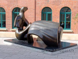 Skulptur (09437)