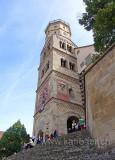 Stadtkirche St. Michael (09476)