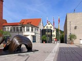Kunsthalle Würth (09510)