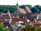 Schwaebisch Hall (09429)