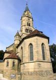 St. Katharina (09438)
