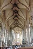 St. Michael (09488)