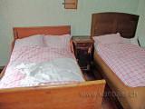 Schlafzimmer (09589)