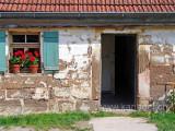 Hauseingang (09592)