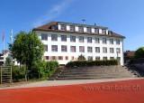 Schulhaus Dorf (02681)