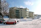 Eustrasse (05281)