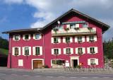 Seehof (09767)