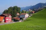 Seehof (7316)