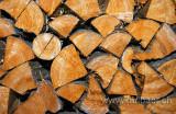 Holz / Wood (9110)