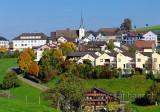 Dorf / Village (00153)