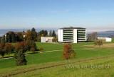 Blick vom Lindenberg (00095)