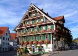 Gasthaus zum Roessli (00473)