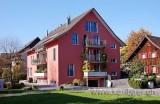 Huenenberg (7709)