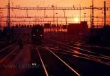 Geleise / Rails