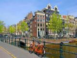 Amsterdam (00616)