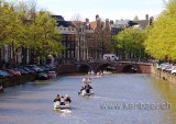 Amsterdam (00476)