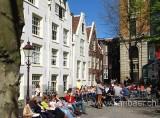 Amsterdam (00465)
