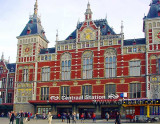 Centraal Station (00019)