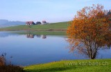 Sihlsee (7831)
