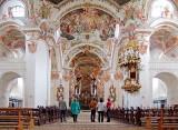 Klosterkirche (00642)
