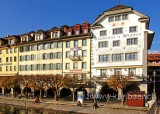 Luzern (00787)
