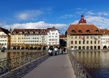 Luzern (00799)