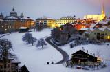 Winterabend (0190)