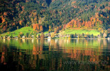 Herbst am See (7239)