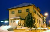 Vereinshaus (8345)