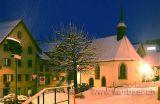St. Anna Kapelle (8332)