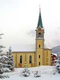 Kirche (01502)