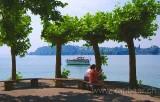 Insel Mainau (4021)