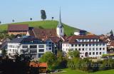 Dorf / Village (6785)