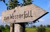 Zum Wasserfall (3865)