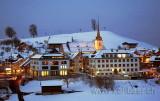 Dorf / Village (0171)