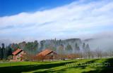 Fuerschwand (7008)
