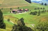 Chnaechtlischwand (4956)