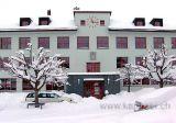 Schulhaus (02990)