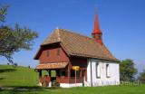 Kapelle / Chapel (5999)