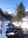 Fluss / River (03521)